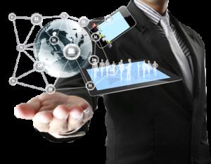 Assistenza hardware e software