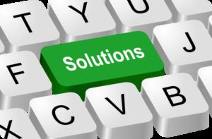 soluzioni IT